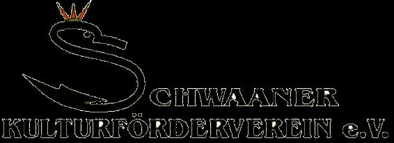 Schwaaner Kulturförderverein e.V.